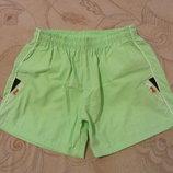 Новые женские летние шорты. Размер М. В наличии.