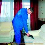 Химчистка мягкой мебели на дому. Чистка диванов, кресел, матрасов, ковров.