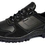 Мужские кроссовки прошитые на осень Z-12
