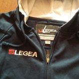 Спортивная кофта Legea Италия для мальчиков