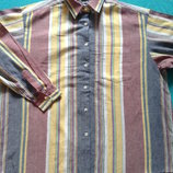 Рубашка женская Пог- 68 см хлопок