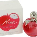 Топ продаж Nina Ricci Nina Голландия