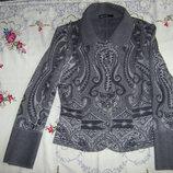 Блейзер жакет пиджак MarcCain оригинал