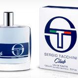 топ продаж Sergio Tacchini Club Men
