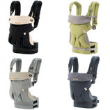 11 моделей. Эрго бейби, Эрго рюкзак Ergobaby four position 360 carrier. Бесплатная доставк