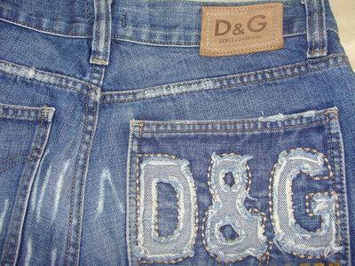 Мужские джинсы Dolce&Gabbana оригинал Италия 32р Diesel Levis