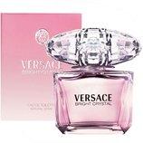 Топ продаж Versace Bright Crystal Голландия