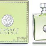 распродажа Versace Versense супер цена