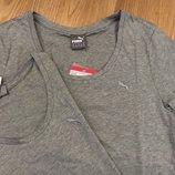 Продам футболку Puma.Оригінал S