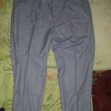 брюки мужские Trevira баталы