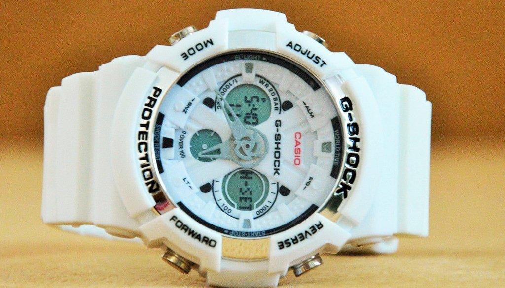 Спортивные часы с пульсометром Купить Garmin