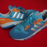 Кроссовки Adidas ZX 420 оригинал 47-48 размер