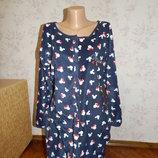 Слип пижама человечек флисовый р12-14