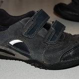 кроссовки superfit 32 размер