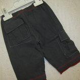 Штаны, ползуны, спортивные штаны, шорты, капри