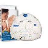 Маска-Термокомпресс для лица Solex SPA