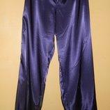 Атласные штаны Authentic
