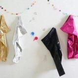 В наличии лосины леггинсы для девочек чёрные,розовые,золотые , серебряные