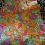 Лето платья, сарафаны H&M льон лен