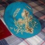 Фірмова нова крута реперка Kethos&B, S 53 см , В єтнам. кепка, бейсболка.