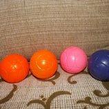 Мячі Bocce гра