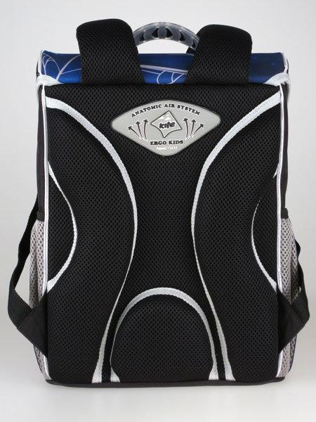 Рюкзак для кайта, б/у эрго-рюкзак слинг гусленок