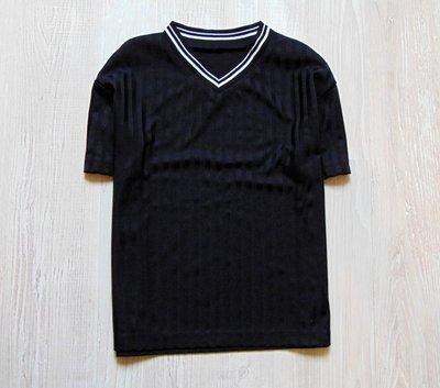 Новая спортивная футболка для мальчика. George. Размер 5-6 лет