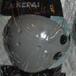 Роликовая защита для детей Kepai LP-372 перчатки, наколенники, налокотники