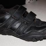 кроссовки geox 31 р