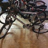 Велосипеды из Германии от 2500 грн. Есть Опт