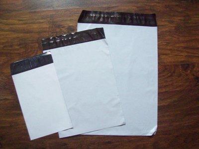 Дешевые курьерские пакеты для отправки посылок а6,а5,а4,а3