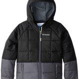 2496b3623112 Детские зимние куртки Columbia в Киеве  купить детскую зимнюю куртку ...