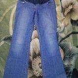 джинсы для беременных Dorothy Perkins Кабоджия EUR 36 US 8