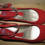 Туфлі брендові комфортні Fornarina Оригінал Італія р.40 стелька 26 см