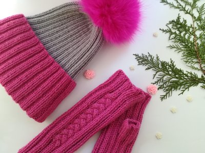 вязание на заказ 100 грн разное Hand Made в днепропетровске