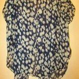 Распродажа Блуза Papaya легкая, невесомая