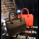 Элегантные женские брендовые сумки В Наличии