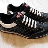 Новые стильные кроссовки. CIMI SHOES. Англия. Доступны в размерах 40, 41, 42, 43, 44