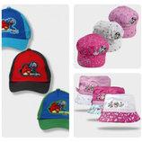 Панама, кепка, шляпа, Англия Disney- все по 99грн