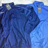 Hummel новые с этикеткой, в упаковке спортивные костюмы размер L, Хl, XXL полномер