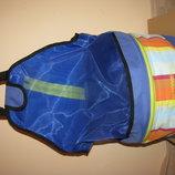 Новий Рюкзак універсальний California Innovations Оригінал Сша