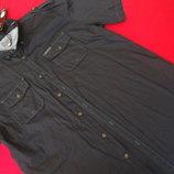 Рубашка Firetrap размер L