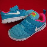 Кроссовки Nike Revolution оригинал 26-27 размер