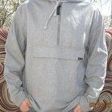 Батник-Куртка мужская 50-52 размера