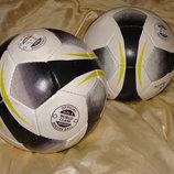 футбольный мяч Dutchy оригинал ручная работа