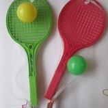 Теннис, теніс ракетки Технок