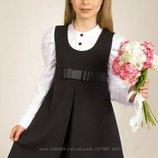 ALBERO-эксклюзивная одежда и школьная форма для ваших принцесс