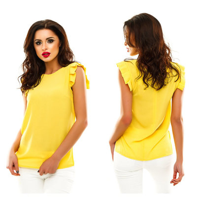 женские рубашки женская рубашка блузка блузки летняя шифона туника туники кофта блуза шифоновая топ