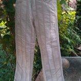 брюки vip bonis