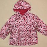 Куртка на флисе 1,5-2г